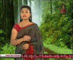 Aamani - Tollywood Classical Hit Songs - 03