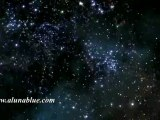 Space Stock Video - The Heavens 01 clip 05 - Stock Footage - Video Backgrounds