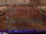 Nuke Ump45 en 3min sur CallOfDuty Modern Warfare 2-WaVe NeyZi-Score 57-7.