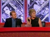 HIGNFY S20E03 - Germaine Greer & Charles Kennedy