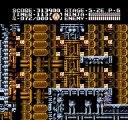 I love Ninja Gaiden III NES -11 - Speedy Hayabusa