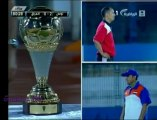 Tunisie 2-O Iraq  | final Coupe D'arabe moins 17 ans