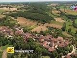 Le Tour de France 2012. Stage 15 222