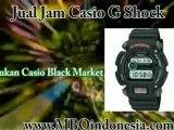 Jual Jam Casio G Shock DW-9052 | SMS : 081 945 772 773