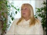 Agence Matrimoniale pour femme russe _ Eurochallenges