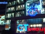 Viethamvui D41GiaK50n9Chon9_2