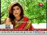 Saas Bahu Aur Betiyan 17th July 2012pt2