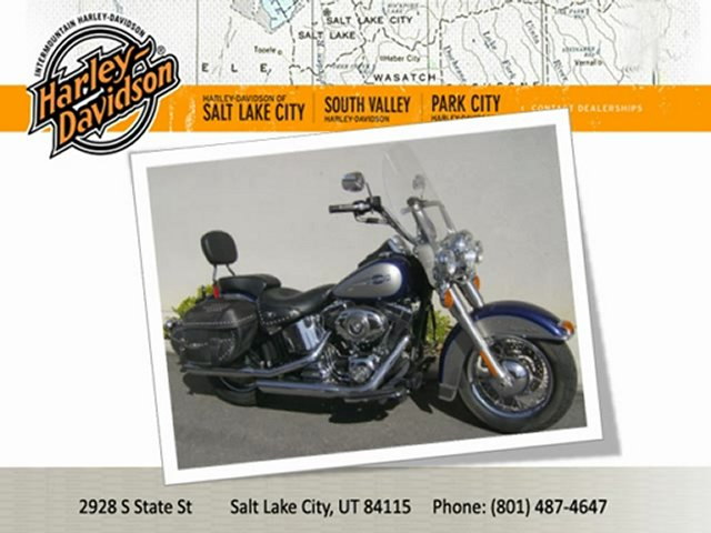 Motorcycle Dealers Utah | Salt Lake City Motorcycle