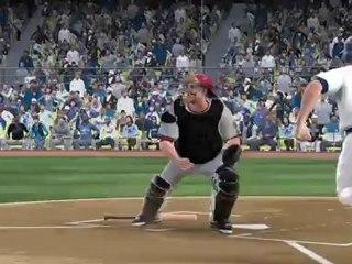 Price Drop de MLB 12 : The Show