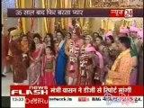Sahib Biwi Aur Tv [News 24] 17th July 2012pt1