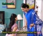 Aashiyana 17th July 2012 Part1