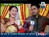 Saas Bahu Aur Saazish 17th July 2012pt3