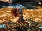Bulletstorm - 7 - Un sniper peut en cacher un autre