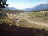 Autocross St laurent du cros finale d2 libre 2012