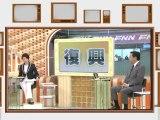 2012-7.16スーパーニュース「総理の約束SP」-1