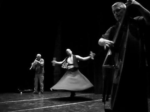 Journal Vidéo du Festival Jazz à Luz 2012