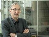 Christian Puech, Professeur des universités, Université Sorbonne Nouvelle - Paris 3