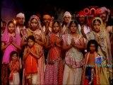 Jai Jai Jai Bajarangbali 17th July 2012 Video Watch Online pt3