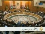 22 قتيلا في أول أيام العيد بسوريا