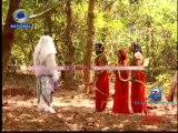 Sankat Mochan Hanumaan - 17th July 2012 Video Watch Online Pt2