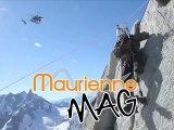 MAURIENNE MAG N°102