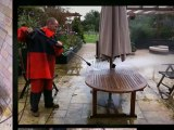 office cleaners essex | commercial cleaners essex | elite cleaning services Chelmsford