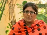 We Are Family Episode 64 By Express Entertainment - Part 2