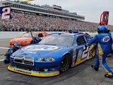 This Week in Motorsports -- Week of July 16