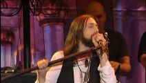 The Black Crowes - Hard To Handle (LIVE)