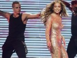 Jennifer Lopez Would Consider Getting Married Again