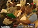 Communication des observateurs électoraux de l'Union Africaine
