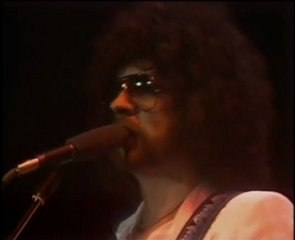 Electric Light Orchestra Resource   Learn About, Share and Discuss