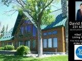 9788 PERE MARQUETTE ST, Alden, MI - $989,000