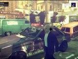 Hitman Absolution E3 2012 Demo
