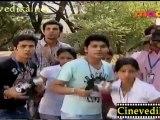 CID - Telugu Jul 17 -1