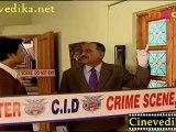 CID - Telugu Jul 17 -3