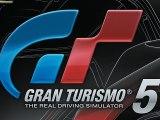 GRAN TURISMO 5 Spec 2.0 Trailer