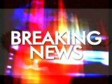 news.breaking news.(RÉAL ALIEN )créature étrange.  PANAMA CITY, Floride. 17.07.2012