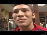 Adrien Broner vs Vicente Escobedo, 12 rounds Live Streaming 21 July 2012 Saturday, 9:45pm