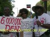 www.congonumber1.com     Votre site Médias   Actualités   Musiques   Sorties   Social   Religion...
