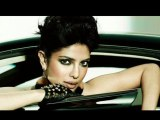 Happy Birthday Jungli Billi, Priyanka Chopra! - Rajshri Birthday Special