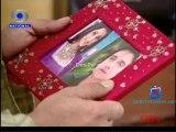 Stree Teri Kahaani 18th July 2012 Video Watch Online pt2