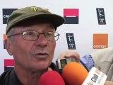 Interviews dAlbi après Albi - Bordeaux