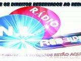 RÁDIO N.L-ESPECIAL REBELDE(FULL HD)