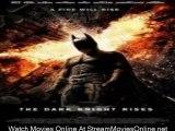 watch The Dark Knight Rises movie release online
