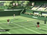 CGRundertow WII SPORTS for Nintendo Wii Video Game Review