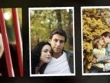 Agence matrimoniale Eurochallenges _ Rencontres avec femmes russes