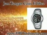 Jam Tangan Casio Edifice EFA-113D | SMS : 081 945 772 773