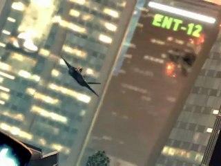 Eclipse Featurette Locs de Call of Duty : Black Ops 2