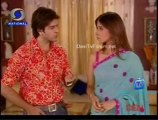 Kashmakash Zindagi Ki 19th July 2012 Video Watch Online pt2